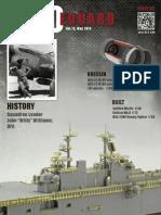 info-eduard-2013-05EN.pdf