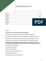 EXAMEN BLANC CCNA1.pdf