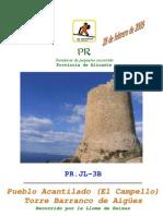 PR.JL3B-PuebloAcantilado-TorreBarrancoAigües [1]