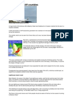 Landmark UK cliff crumbles revised.docx