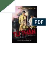 Hen Voi Tu Than - Agatha Christie