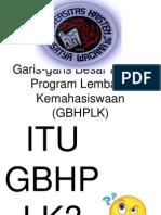 GBHPLK