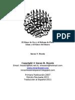 89771245 Imran Hosein El Dinar de Oro y El Dirham de Plata