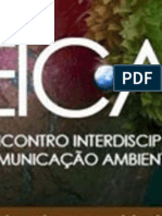 EICA%202013-34-Experi%C3%AAncias%20de%20educomunica%C3%A7%C3%A3o-PSeguro.pdf