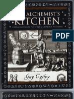 ALchemySTCookBook.pdf