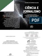 Ciencia e Jornalismo