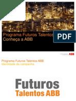 Regulamento+-+Programa+Futuros+Talentos+ABB+-+Conheça+a+ABB