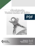 modulonivelatorioalta-110630003945-phpapp02