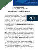 Documente PPE