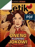 Cara Sukses Oneng.pdf