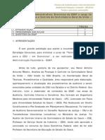 548-Demo-Aula00 Tec de Controle AFC CGU Exercicios