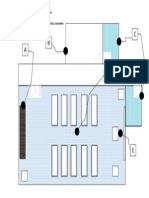Floor Planfloor plan