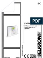 fap54_mi_-_installation_manual_en (1).pdf