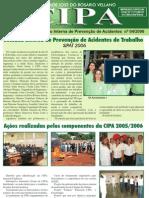 JornalCipa4