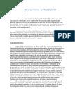 13.p44.grupalidad y horda02.docx