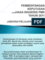 PMR_present_PBS