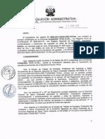 R.A. 0401-2013-EEPASO.pdf