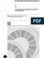 CEI 2-10 1997 Ed. 1.0 Fasc. 3729H - (it).pdf