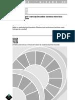 CEI 2-18 1997 Ed. 1.0 Fasc. 3386H - (it).pdf