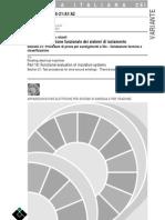 CEI 2-26 V1 EN 60034-18-21_A1_A2 1997 Fasc. 4071 - (en + it).pdf