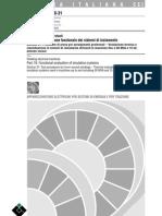 CEI 2-27 EN 60034-18-31 1996 Ed. 1.0 Fasc. 2845 - (en + it).pdf