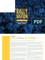 NAR 2012 Annual Report