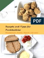 Rezepte 26-06-13.pdf