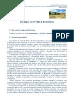 Program de Master FAIMA PE (1)