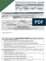 Tics - SD 01 Sociedades de La Informacion 2013