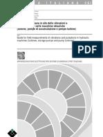 CEI 4-2.pdf