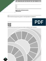 CEI 4-3 Guida per l'equipaggiamento elettromeccanico di piccoli impianti idroelettrici – 1°.pdf