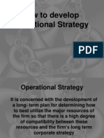 SLIM PG POM Operationational_strategy (Tanuja Joshi's Conflicted Copy 2012-12-06)