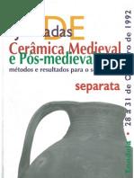 O_espaço_familiar_formas_de_habitar_Garb_Al-Andaluz_I_Jornadas_Cerâmica_medieval_Pós_medieval-1992