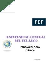 Presentación1.pptx farmaco