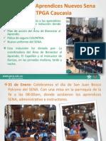 Inducción Aprendices Enero.pptx