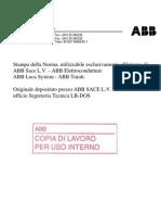 5_4_EN61064_.PDF