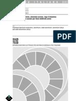 CEI 7-2.pdf