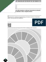 CEI 7-6.pdf