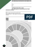 CEI 5-3-2.pdf