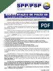 APELO MANIFESTACAO EM 21MAIO2009
