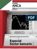 Especial Banca Abril13