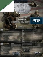 A2Free Manual
