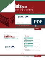 Revista-Análisis-de-la-Realidad-Nacional-Edición-No.-28