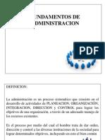 Fundamentos_Administracion