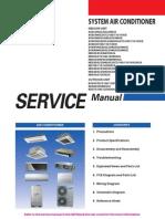 Service Manual_dvm Plus 3_mini Dvm_usa