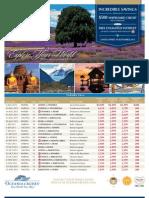PRO40324 EYW 2 Page SBC Flyer_WORLD