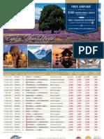 PRO40324 EYW 2 Page SBC Flyer_GBP
