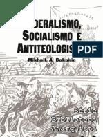 sc3a9rie_ba-fsat.pdf