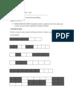 Proyecto de matemáticaiII