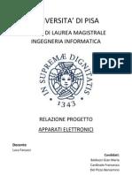 RelazioneApparatiElettronici.pdf